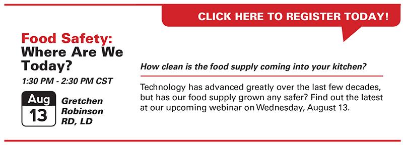 Webinar_FoodSafetyCTA