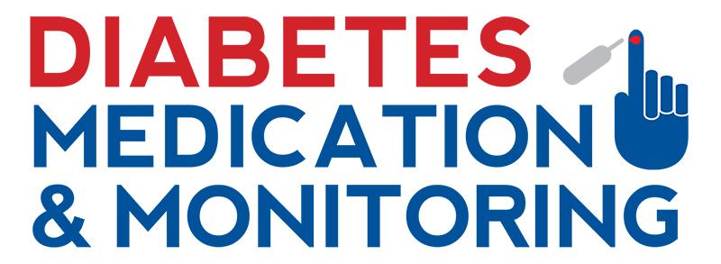 Diabetes_MedicationHeader