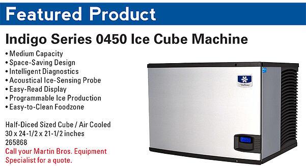 Equipment_IceMachine
