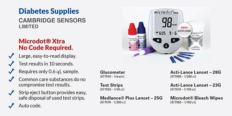 Medical_DiabeticSupplies