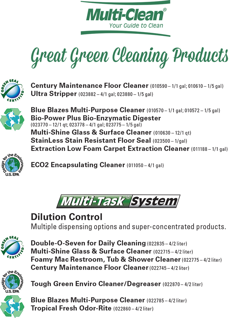 Green_CleaningProducts