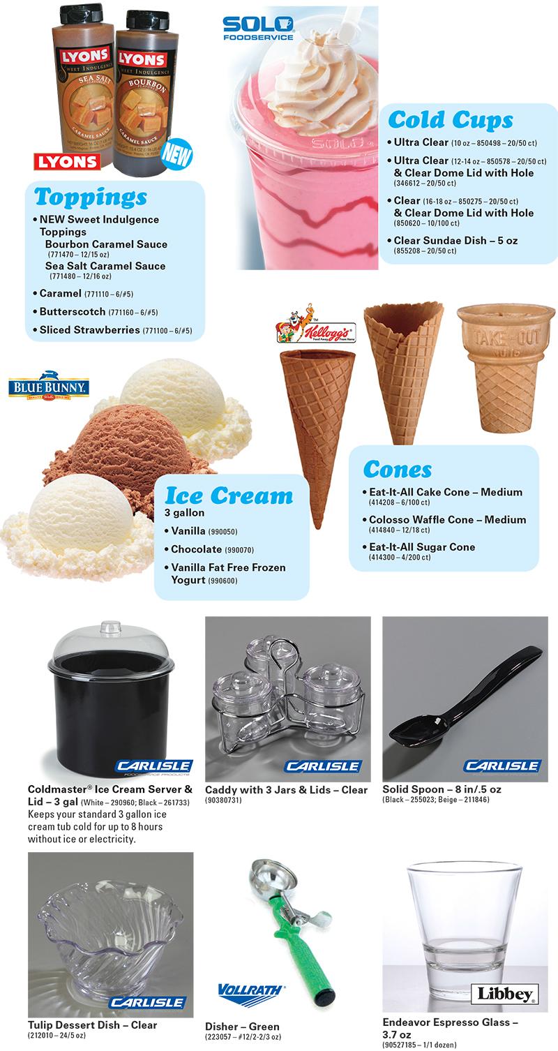 IceCream_Essentials