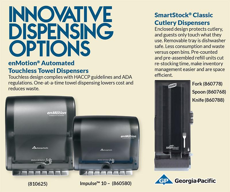 Disposables_innovativedispensing