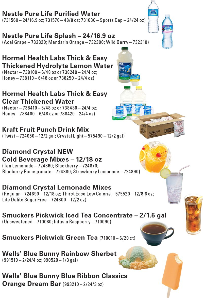 Wellness_hydrationproducts