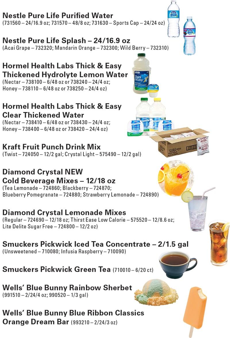 Wellness_hydrationproducts