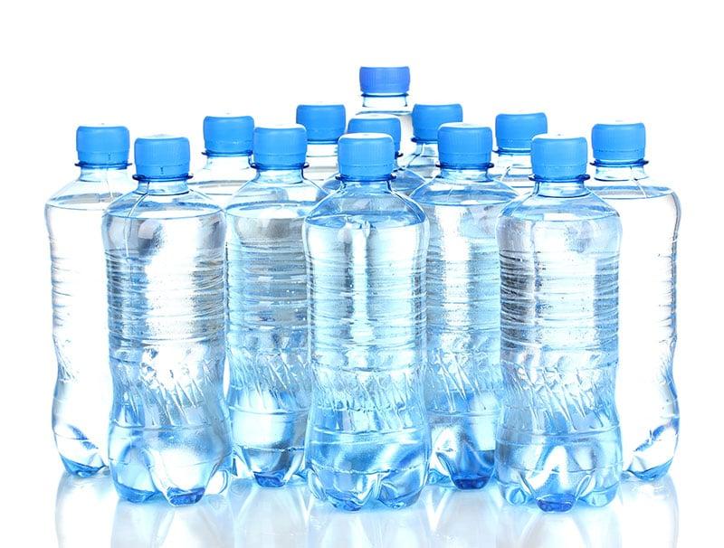 hydration_header