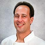 Steve Tiezzi