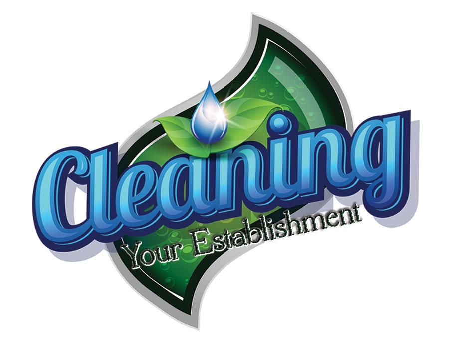 CleaningEstblishmentHeader