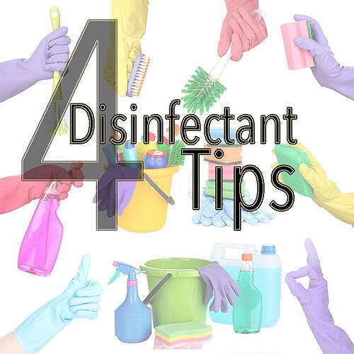 DisinfectantTipsHeader