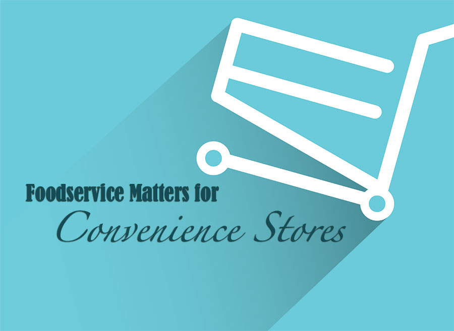 FoodserviceConvenienceHeader