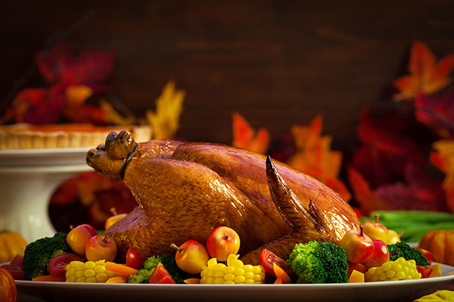 TurkeyTurkeyHeader