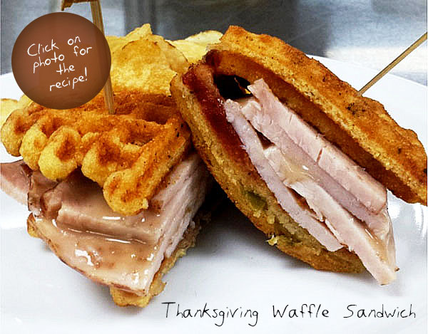 waffle-sandwich-picture