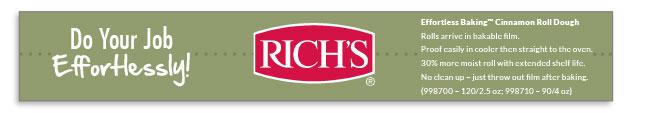 RichsCinnamonRolls