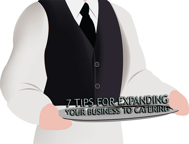 Business-Catering-Header