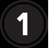 Number_1