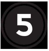 Number_5
