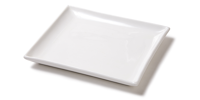 square_dinnerware-394511-edited