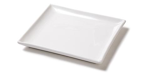 square_dinnerware-394511-edited