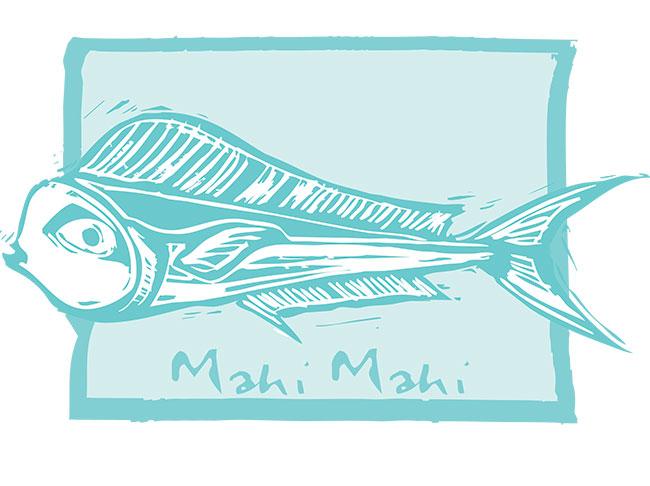 mahimahiheader