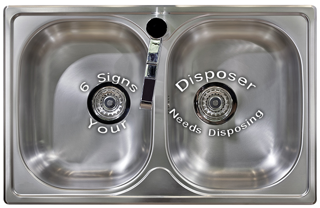 disposerheader