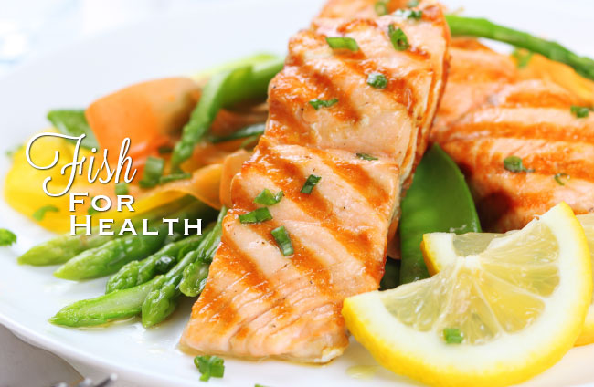 FishForHealthHeader