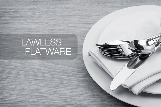 flawlessflateware