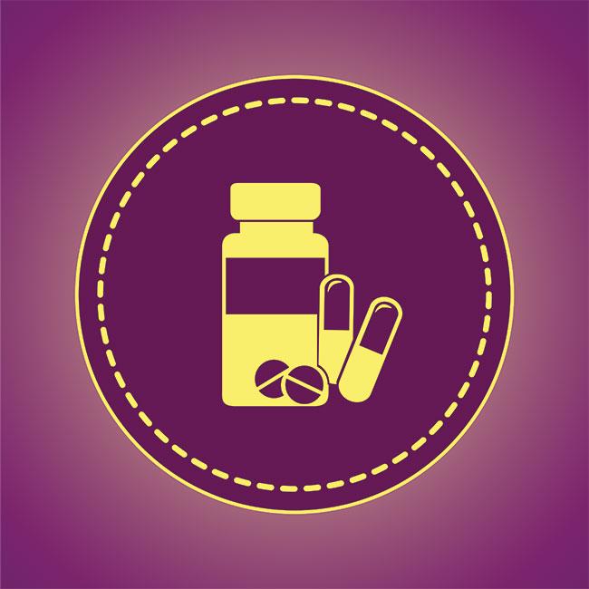 medicationheader