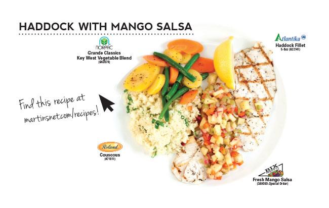 haddock-mango-salsa