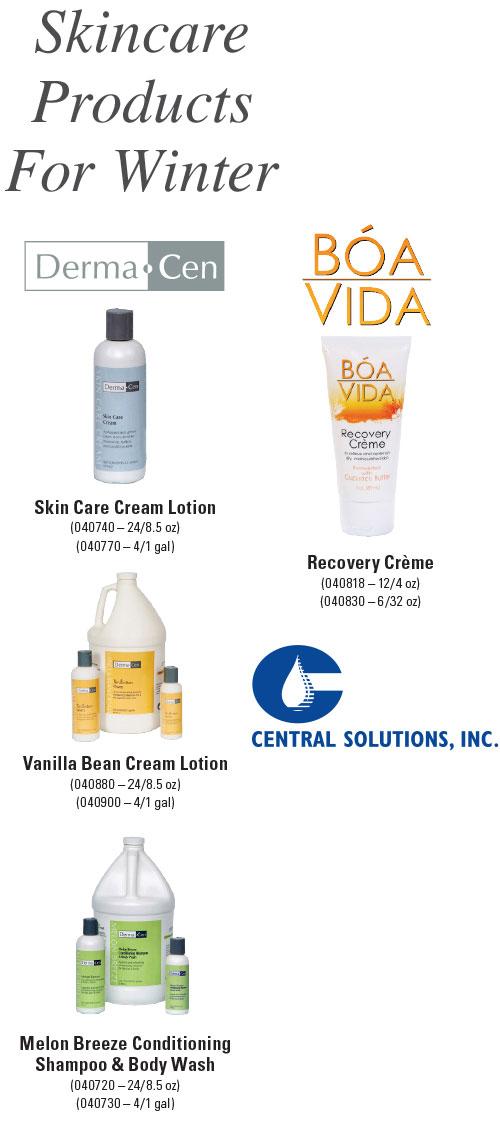 skincareproducts