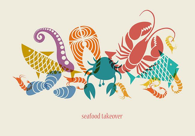 seafoodtakeoverheader