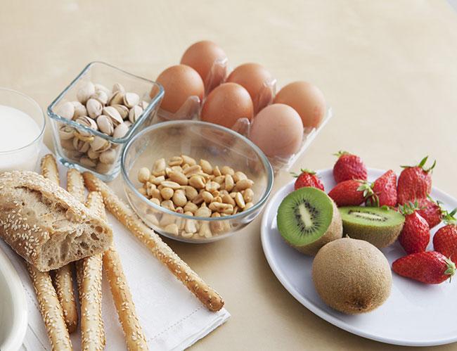 food-allergy-allergens