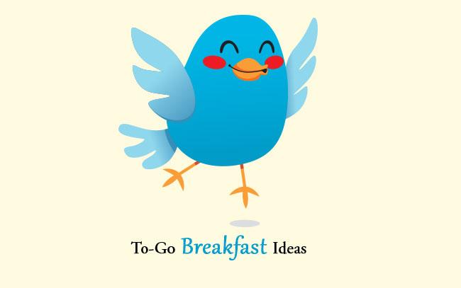 TweetBreakfastHeader