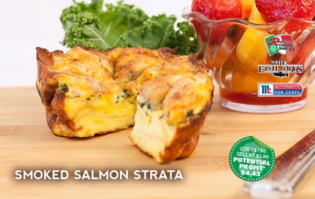 salmon-strata