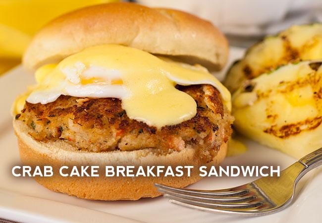 crab-cake-sandwich