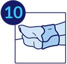 Silicone_10