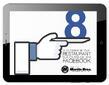 iPadVersion_Ebook