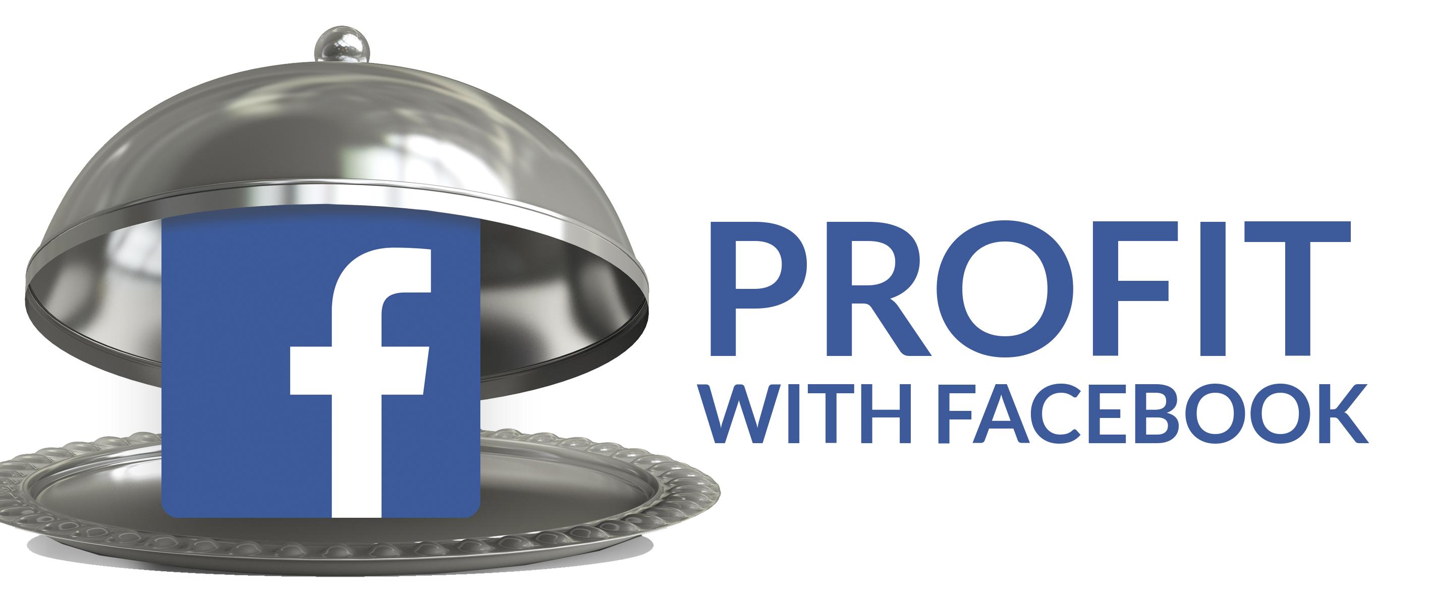 ProfitWithFacebook-1
