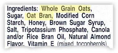 Gluten_Ingredients