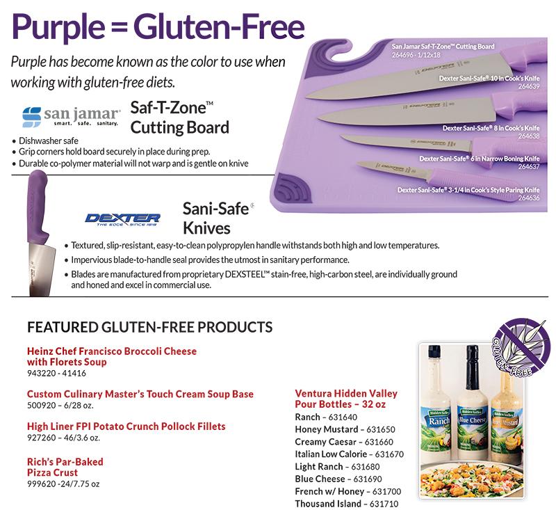 GlutenFree_Products