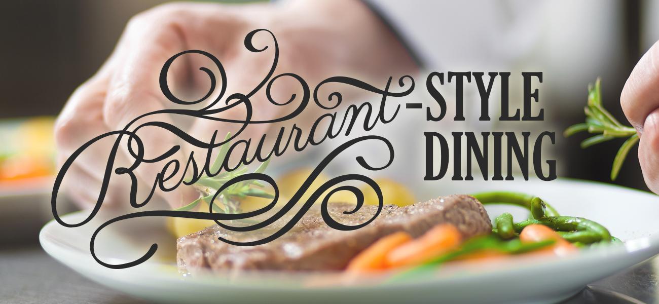 SeniorLiving_RestaurantStyleDining