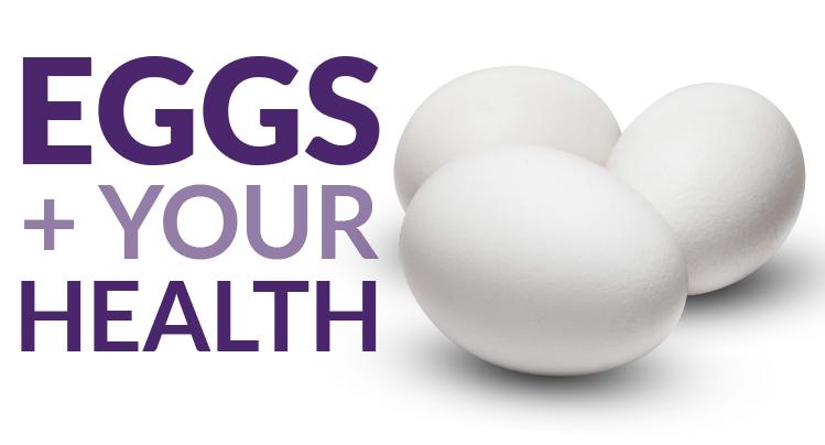 Health_EggPasteurizationHeader