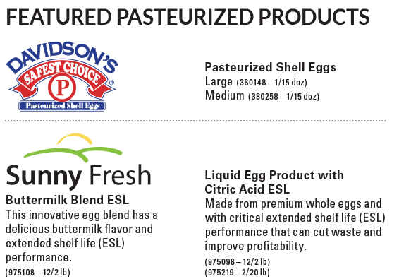 Health_PasteurizedProducts