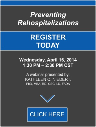 Rehospitalizations_Webinar