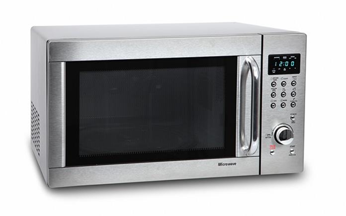 Disposables_MicrowaveArt
