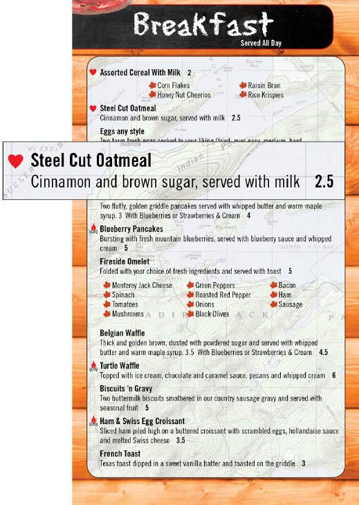 healthwell_menu