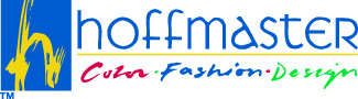 Disposables_Hoffmaster_logo