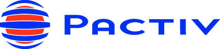 Disposables_Pactiv_logo