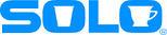 Disposables_solo_logo