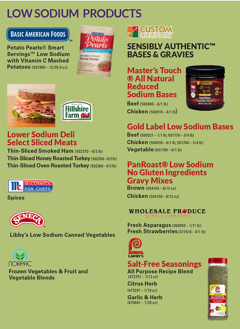 Health_Products