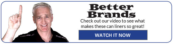 BETTERBRANDS_YouTube-1